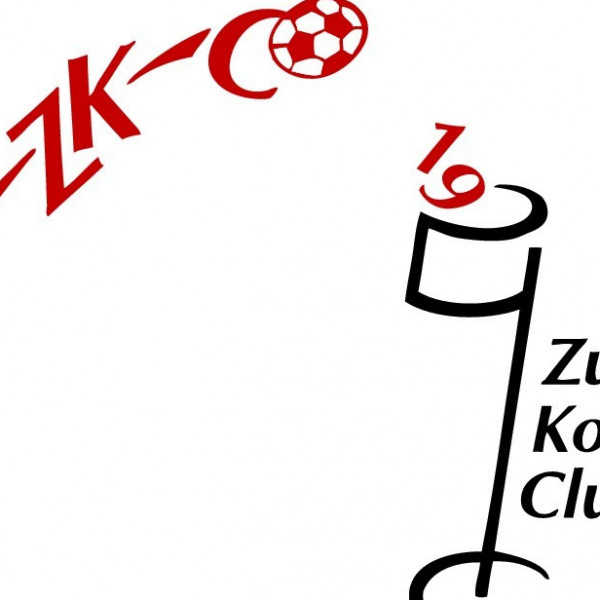 Korfballen bij ZKC'19