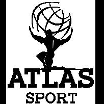 Jeugdfitness bij Atlas Sport