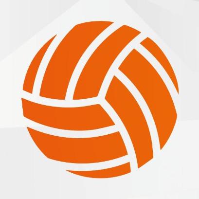 Volleybalclinic VCZ