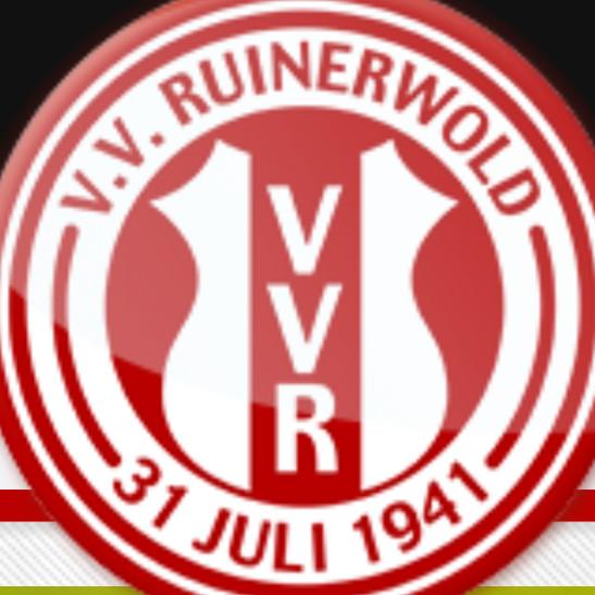 Ruunerwolds Dorps Champions league