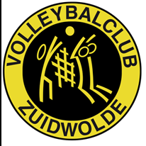 Schoolvolleybal Toernooi VCZ