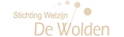 Stichting Welzijn De Wolden